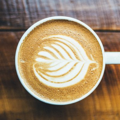Does Coffee Affect Women's Hormones?